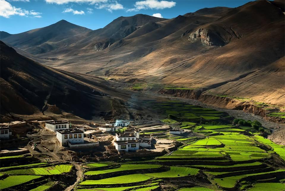 village-of-himalaya