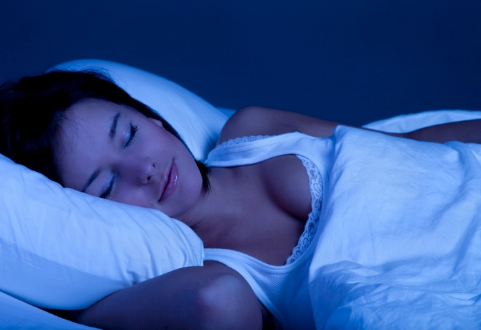 Ways to Get a Better Nights Sleep Using Feng Shui