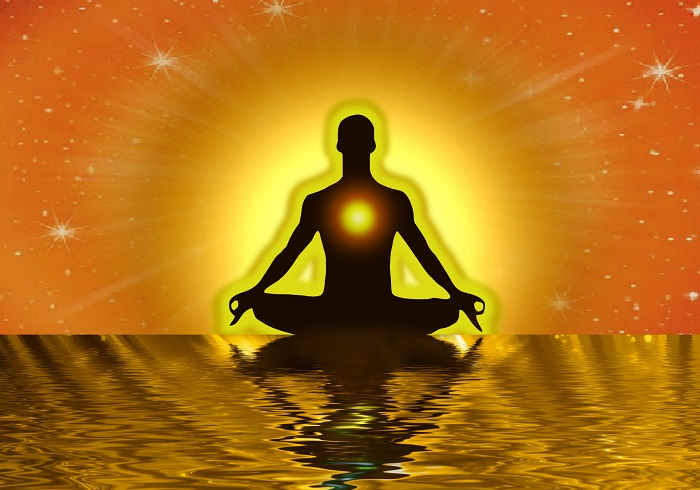 expand your consciousness