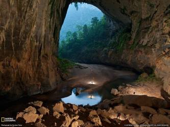 03-Son Doong Cave
