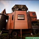 05-The Most Creative House Truck