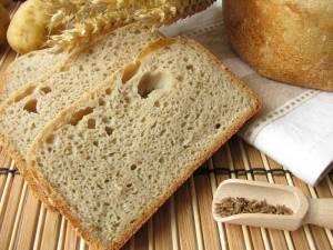 Bread Machine Hacks