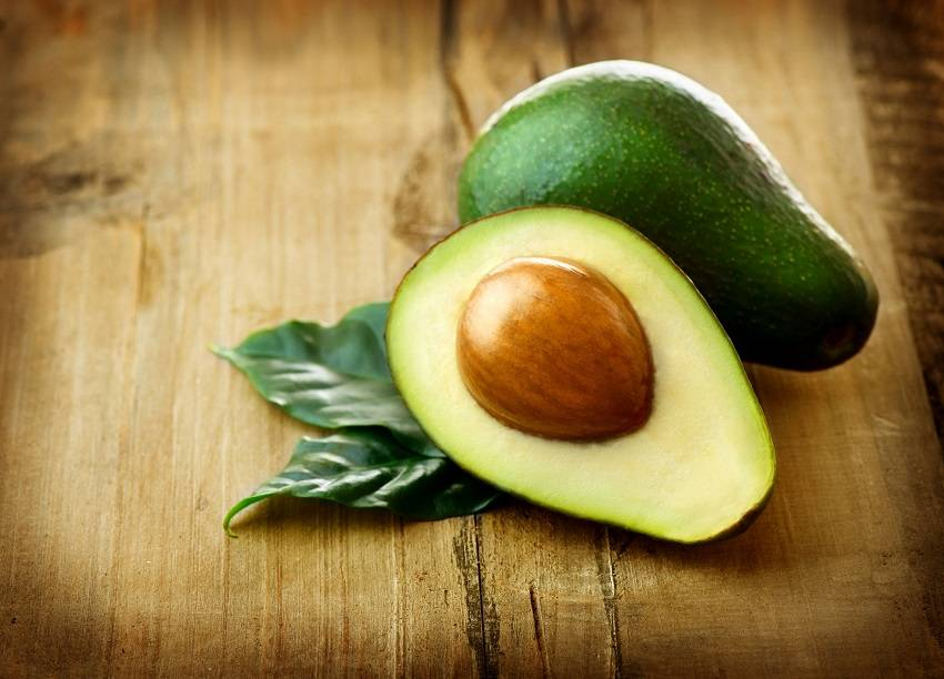 More Reasons to Eat Avocados Every Day