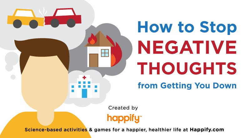 happify-negative-thoughts
