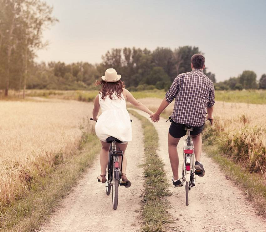 How To Find Relationship Happiness