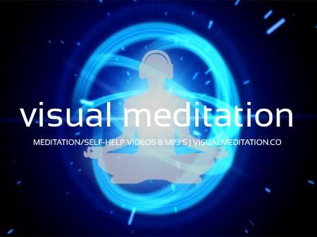 Visual Meditation