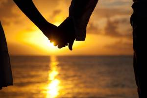 Golden Rules for a Happy Relationship with the One You Love