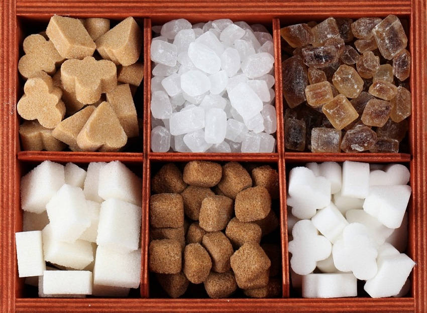 Reasons you Should Quit Sugar for Life