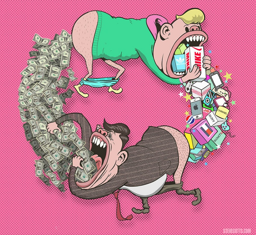 12-steve cutts art