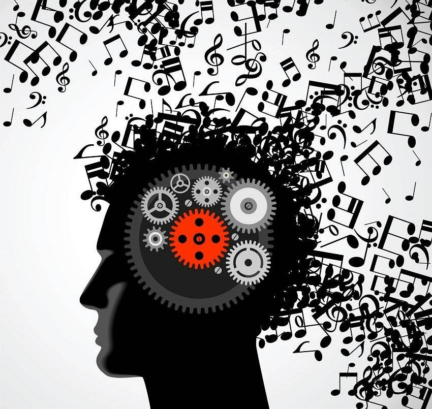 Ways Music Benefits Your Brain