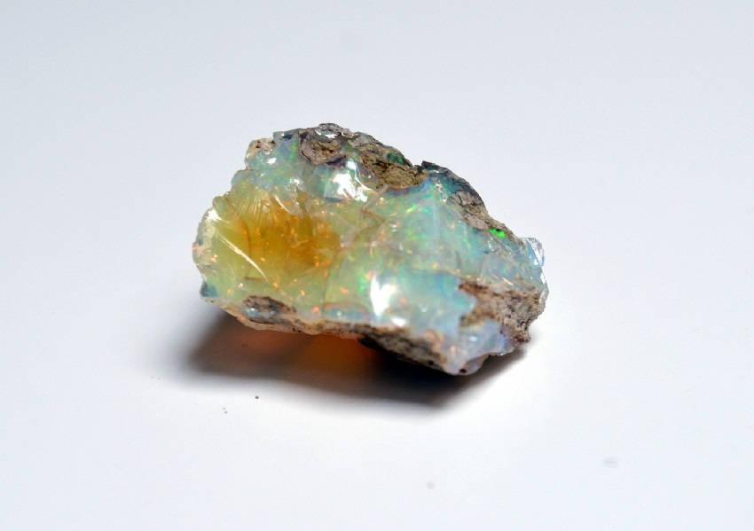 healing crystals opal lifeadvancer