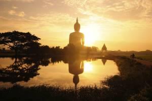 Sunsets Koh Samui, Thailand
