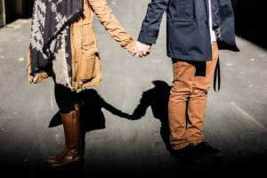 Anxiety Is Killing Your Relationship