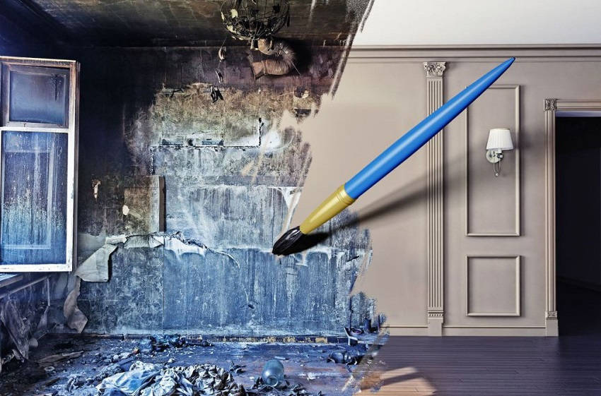 Best 6 Home Renovation Ideas For Any Budget