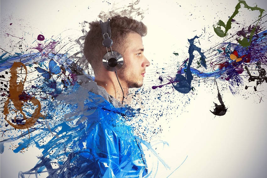 the Power of Music Enhance Your Health