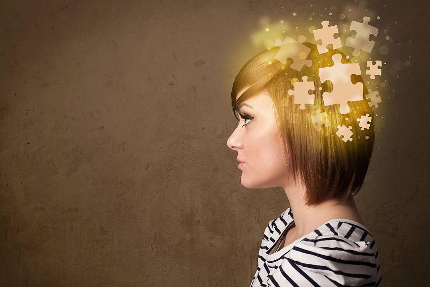 Brain Exercises Make You Smarter