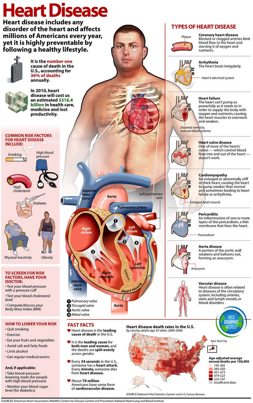 Heart-Disease-Infographic