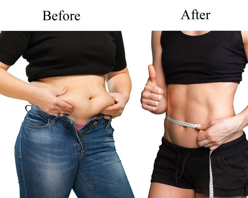 Mens health lose belly fat picture 6