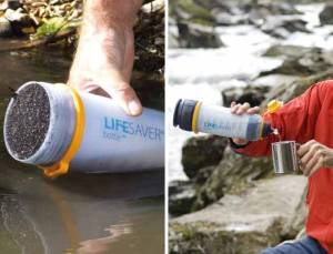 Lifesaver-Water-Filtration-Bottle