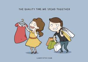 cute-illustrations-show-couples-really-love-each-other-10