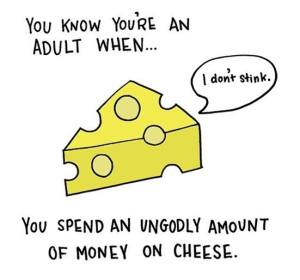 illustrations-adulthood-2