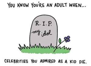 illustrations-adulthood-7