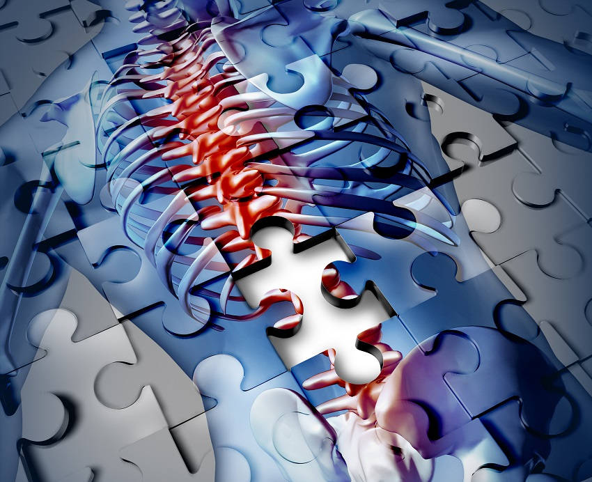 Non-Medicinal Ways of Combating Chronic Pain