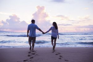 Relationship Myths Stop Believing