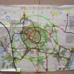 3-auroville-utopian-community