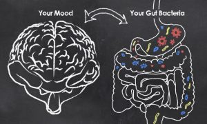 Root of Your Poor Digestive Health