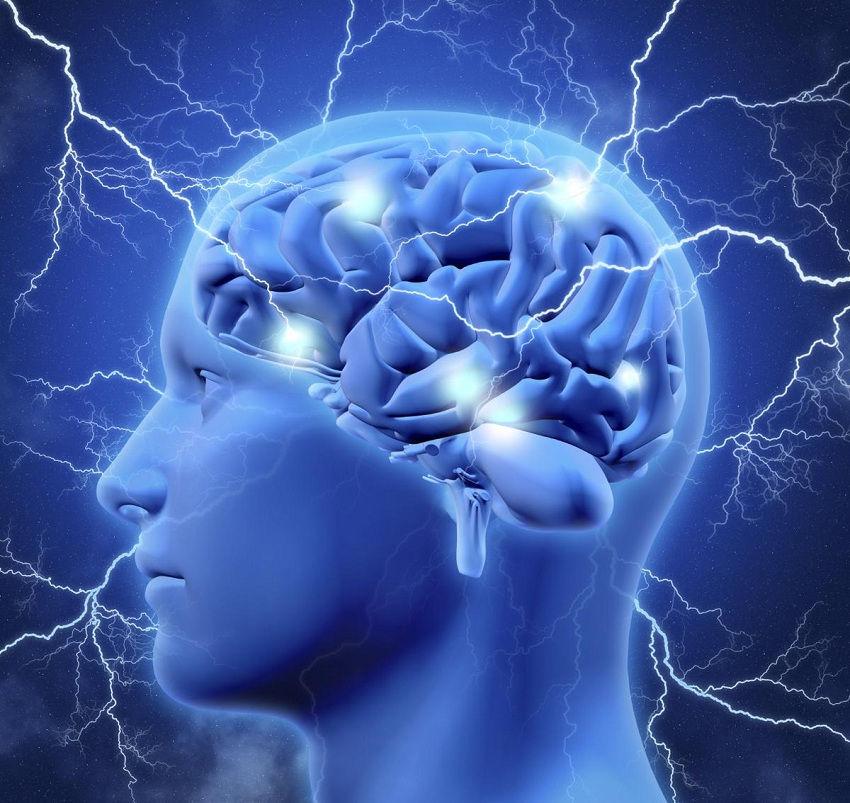 Cognitive performance enhancing drugs photo 1