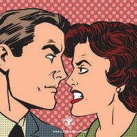 Mansplaining: the One Thing Men Do Which Irritates Women Most of All