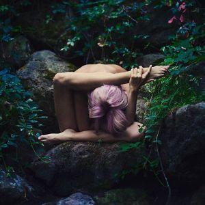 02 Heidi WIlliams yoga positions
