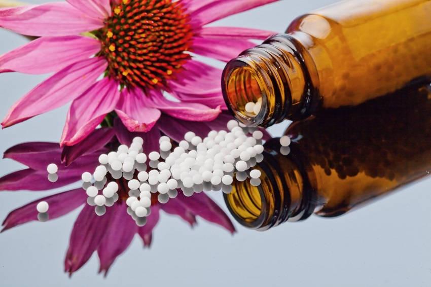 Homeopathic Remedies Vs. Prescription Medication