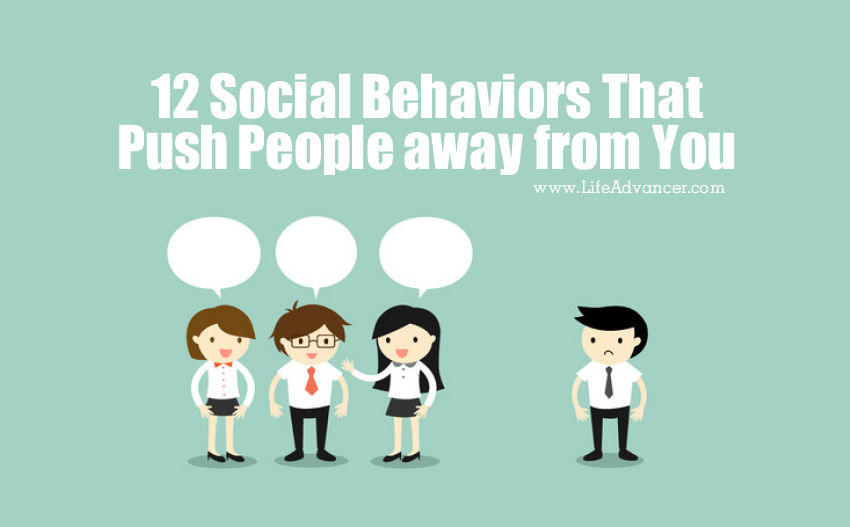 Social Behaviors