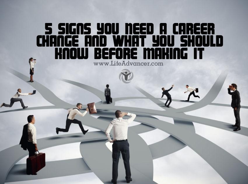 career change resume sample berathen com