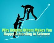 Helping Others Makes Happy 3