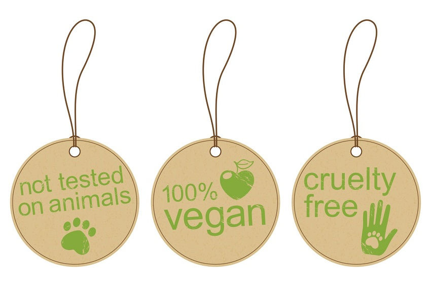 So what can we attribute to the rise of a vegan lifestyle