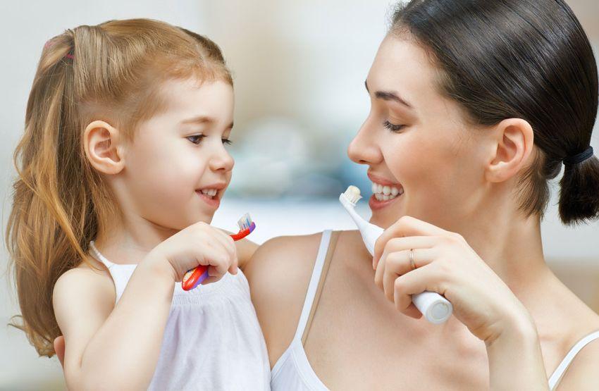 Dental Health Care Tips Bring Best Smile