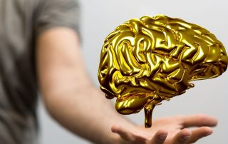 Online Games Make You Smarter - Work out Brain