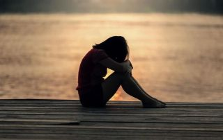 Ways Girls with Low Self-Esteem Struggle Later in Life