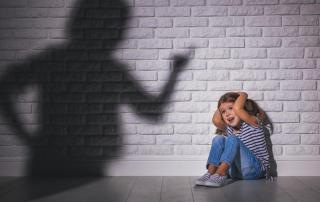 Do You Have Overbearing Parents Dealing With These 7 Signs