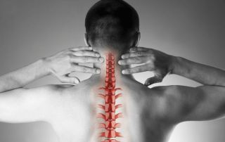 How to Achieve Upper Back Pain Relief with These Remedies and Stretches