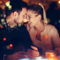 6 Different Types of Attraction Between Men and Women