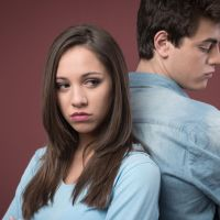5 Signs of a Power Imbalance in Your Relationship and What to Do