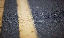 Low-carb road-trip eating