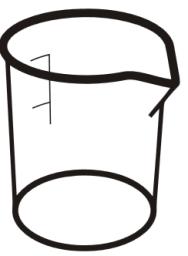 beaker - By Amada44 (Own work) [Public domain], via Wikimedia Commons