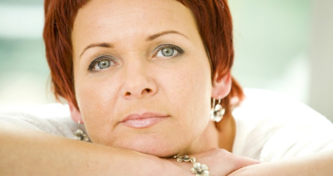 What is hysterectomy and reasons they may need to remove your uterus?