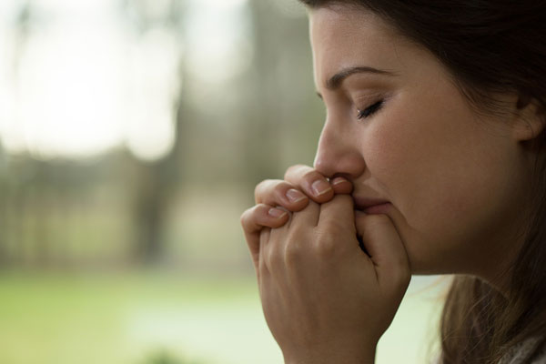 depression after hysterectomy surgery