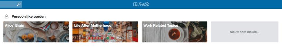 Trello-3-1724061869-1525376336558.png